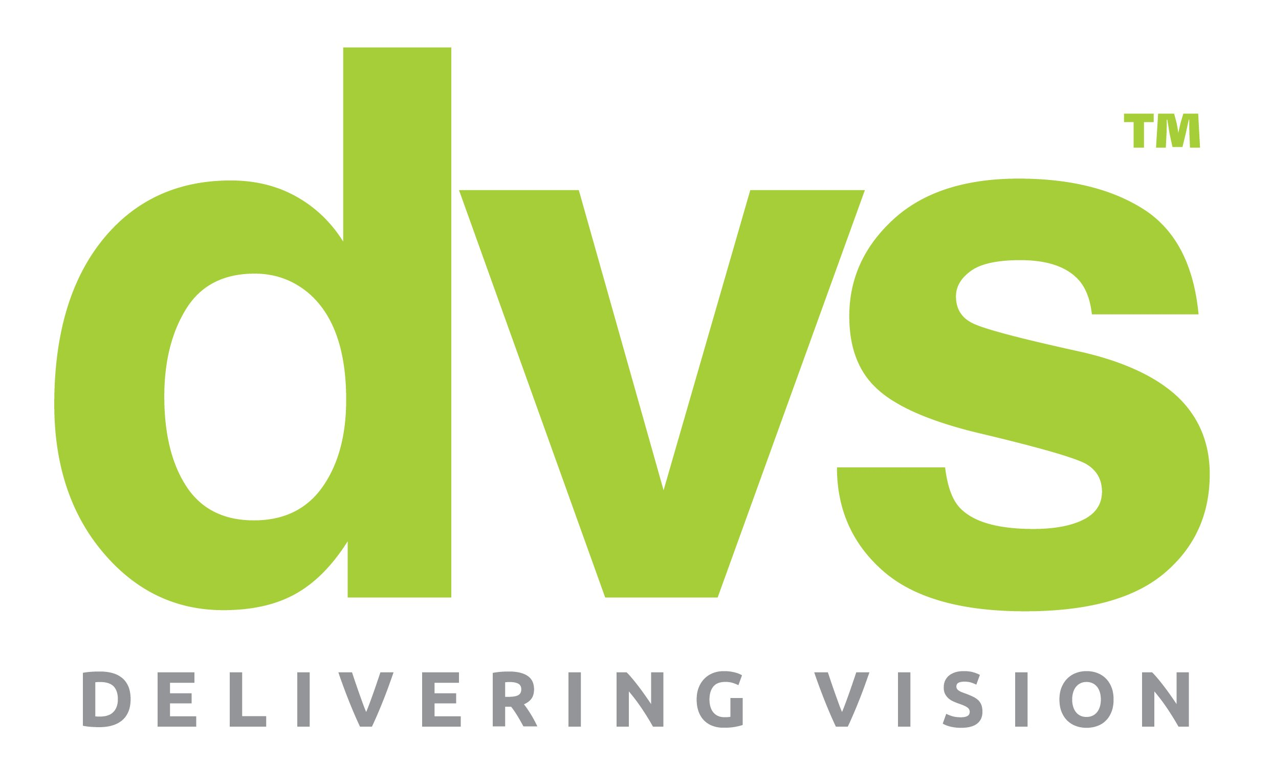 DVS - Hikvision CCTV and Security Products distributor