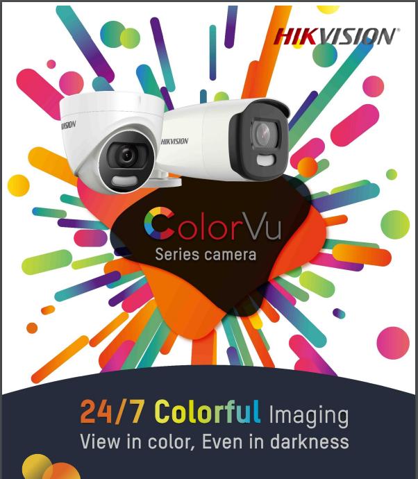 ColorVu PDF